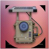 Zeitraffer Webcam TimeBeast Pro-Air