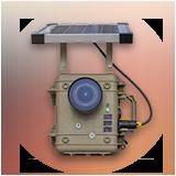 Zeitraffer System TimeBeast Pro