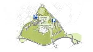 EP16-Wasser-Erlebnis-Resort_Europa-Park_Plan