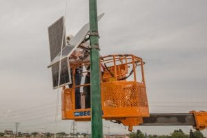 zeitraffer-solarmodul-2