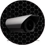 Zeitraffer Webcam TimeBeast Air MINI