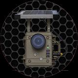 Zeitraffer Webcam TimeBeast Pro