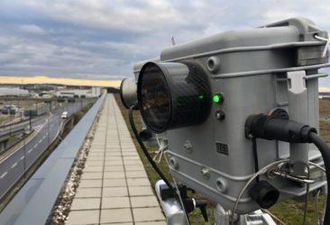 Panoramazeitraffer – Alles im Blick